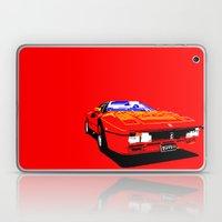 FERRARI Laptop & iPad Skin