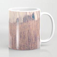 Nice Day Mug
