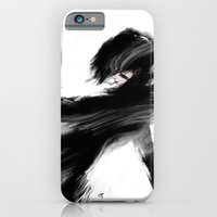 Release iPhone 6 Slim Case