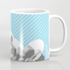 SMW Mug