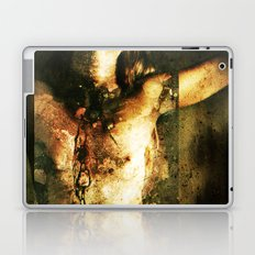 All things broken are 11 Laptop & iPad Skin
