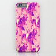 The Hawaiian Look... iPhone 6 Slim Case