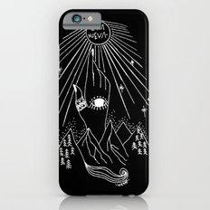 Luna Nueva iPhone 6 Slim Case