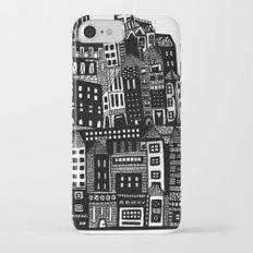 Neighborhood Slim Case iPhone 7
