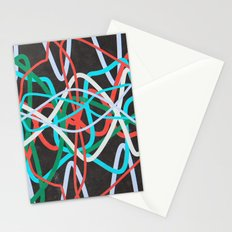 Giggi Knox Stationery Cards