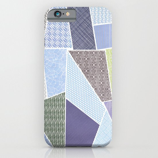 envelope series - 15 envelopes iPhone & iPod Case
