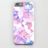 Le Fluer Pastel iPhone 6 Slim Case