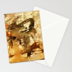Horse Chinese Horoscope Stationery Cards