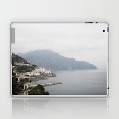 AMALFI COAST Laptop & iPad Skin