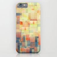 iPhone & iPod Case featuring Cubism Dream (Brush Fire Remix) by Jacqueline Maldonado