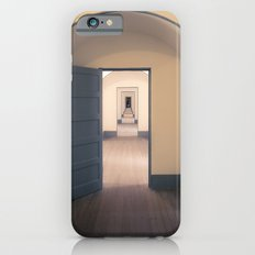 Recursive iPhone 6 Slim Case