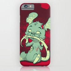 Zombie Mouse iPhone 6 Slim Case
