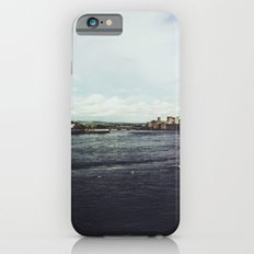 Limerick City, Ireland iPhone 6 Slim Case