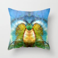 2012-30-25 01_10_27 Throw Pillow