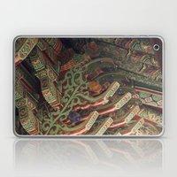 The Light Extraordinary Laptop & iPad Skin