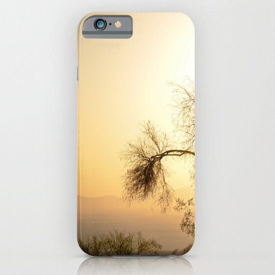 Overawed... iPhone & iPod Case