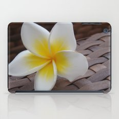 Uluwatu Love iPad Case