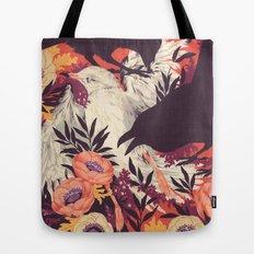 Harbors & G ambits Tote Bag