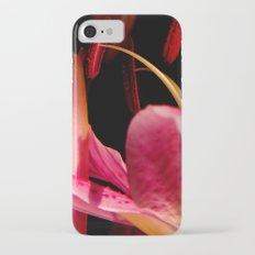 lone lily Slim Case iPhone 7