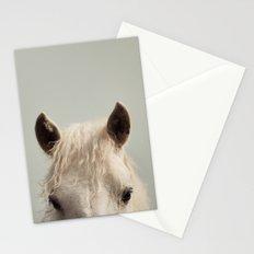 Peekaboo Stationery Cards