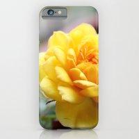 Satin iPhone 6 Slim Case