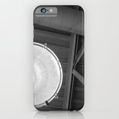 OK iPhone 6s Slim Case