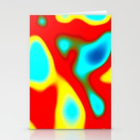 Reasoning Stationery Cards