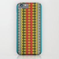 Nomad iPhone 6 Slim Case