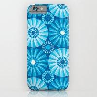 PAMOJA 1 iPhone 6 Slim Case