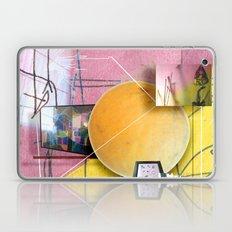 Sictoribos Laptop & iPad Skin