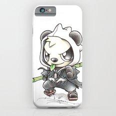 Skadoosh Slim Case iPhone 6s