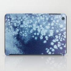 Kismet iPad Case