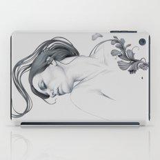 265 iPad Case