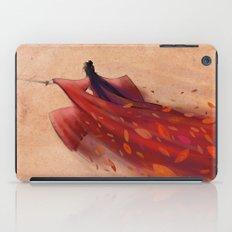 Hero iPad Case