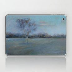 JW Turner's lament Laptop & iPad Skin