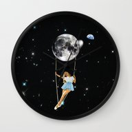 So What If It Was Done B… Wall Clock
