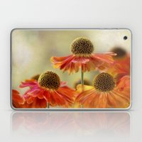 Helenium  Laptop & iPad Skin