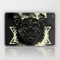 Ursa Laptop & iPad Skin