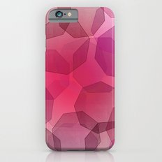 Octa-bokeh. iPhone 6s Slim Case