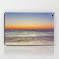 Bright Horizon  Laptop & iPad Skin