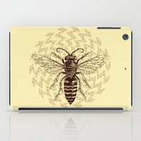 BK#01 iPad Case
