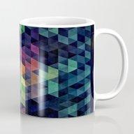 Rybbyns Mug