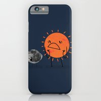 Ultimate Mooning iPhone 6 Slim Case