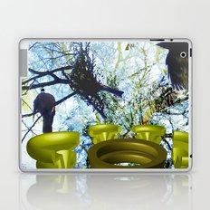 Kenuxgoot Laptop & iPad Skin