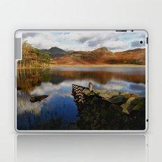 Blea Tarn Laptop & iPad Skin