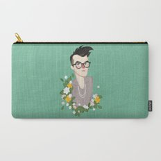 Morrisey Carry-All Pouch