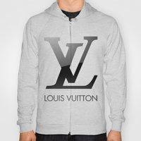 Louis Vuitton Hoody