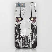 General Grievous iPhone 6 Slim Case