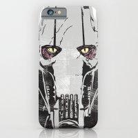 General Grievous iPhone 6 Slim Case