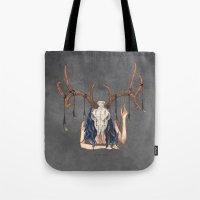 Long Live The Dead - Dea… Tote Bag